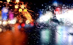close-up_cityscapes_rain_water_drops_macro_window_panes_desktop_2560x1600_hd-wallpaper-1695476
