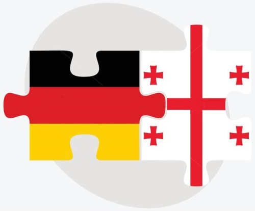 germany-and-georgia-flags-in-puzzle-isolated-on-white-background-g1rk5p